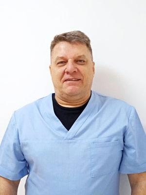 Инякин Александр Николаевич